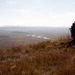 Священная гора Байтаг