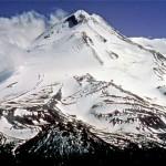 Значение горы для американских индейцев