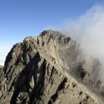 Гора Олимп