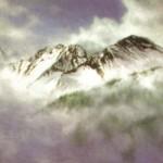 Священные места в Америке: гора Грэм или Гаан может расстаться со своей девственной экосистемой