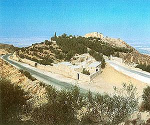 nevo-gora-v-iordanii