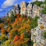 Аллеганские горы