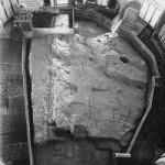 Ранняя история Храмовой горы